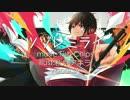 【IA】ツヅレミライ【オリジナル曲】