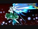 『マヨナカテレビ』が幻想入り #15-4