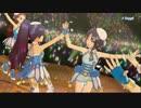 PS4「アイドルマスター プラチナスターズ」第2弾PV(ドットバイドット1080p60)