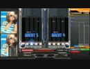 【PC beatmania IIDX】 DPプレイ動画 part316 【INFINITAS】