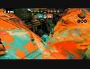 【スプラトゥーン】S+ガチマッチ part50【ノックアウト!】 thumbnail