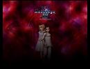 【解説動画】ゼノサーガのピーピーな話。その17-A