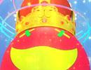 【maimai】 Glorious Crown/xi 5/26登場! 【チャレンジトラック】 thumbnail