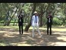 56歳マイケルジャクソン踊る Smooth Criminal