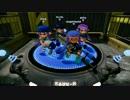 【スプラトゥーン】 へたっぴ地雷チャージャーがガチホコる 【実況】 thumbnail