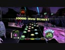 [The Ultimate Soulless] Auto Play 「Guiter hero 3」