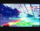 【EXVSMBON】都内某所シャッフル大会4(5月14日開催)Part10【第9回】 thumbnail