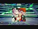 Bad Apple!! feat. nomico / [BASIC]SP thumbnail