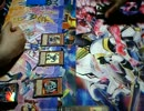 転がる月詠亭メンバーによる闇のゲーム 第58回 thumbnail