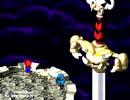 【スーパーマリオRPG】高ステータスデータ作成part23【スターバグ利用】