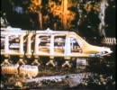 1964年の未来予想「フューチュラマ II」