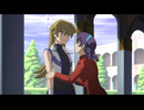 遊☆戯☆王ARC-V (アーク・ファイブ) 第106話「アークエリア・プロジェクト」