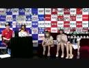 うんこちゃん『イベルトpresents!ナマイベルト!第11回生放送!』1/7