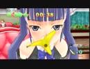 ドリームクラブGogo. 実況part31 thumbnail