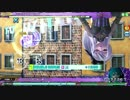 Project DIVA Arcade 【ルシッドドリーミング】HARD スコアタ