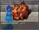 【リソース管理型】幽獄の14日間を実況プレイ!【脱出RPG】part16