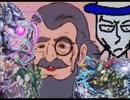【パズドラ】ゼローグ君のプチギレ 緑の契約龍(超地獄)第5話 実況