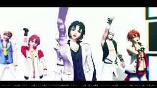 【MMDアイナナ】 ♪30秒ショート動画まとめ