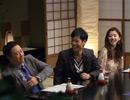 ヨソで言わんとい亭~ココだけの話が聞ける㊙料亭~ 2016/5/26放送分