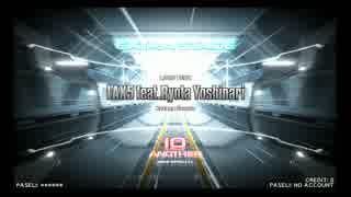 【DP九段の日常】LAX5 feat.Ryota Yoshinari(DPA)【Vol.015】