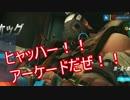 【ゆっくり】ヒャッハー!!アーケードだぜ!!PC版【OverWatch】