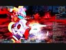 【PSO2】連破演習:闇の痕跡XHソロ 12:05【FiHu】