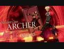 PS4 PS Vita『Fate EXTELLA』新サーヴァント参戦PV【最高画質】