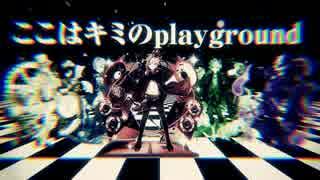 【18-キミトツナガルパズル-】  DreamBreaker 【ショートPV】