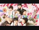【すぷん】6つ子のコスプレでぱーてぃしてみた【おそ松さん】 thumbnail