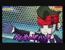 【実況プレイ】イナズマイレブンGO2実況プレイ Part66