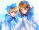 【実況】月の光と夜想曲 EX下【純愛BL】