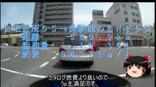 【バイク車載】瀬戸内海ツーリングその3【ゆっくり】