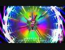 [#016] DJ TECHNORCH / DJ活発イキがイイ 〜DJ Brisk is The Future〜