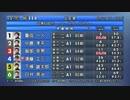 尼崎ボートレースオールスター 5日目勝利者インタビューダイジェスト