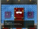 【クロノスの旅路】復活阻止 part10【ゆっくり実況プレイ】
