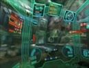 【ゆうしんの大砲】 ジャブ地下 6vs6 【戦場の絆】
