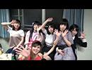 オールキャスト集合!緊急座談会2時間生放送!!【完全版】