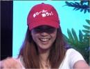 """【沖縄の声】事件をきっかけに与那原町中の""""シンザト""""姓に電話をかけまくる自称""""Okinawajin""""[桜H28/5/31]"""