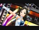 【デレステ】純情Midnight伝説 (1080p60)