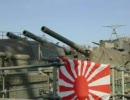 軍艦マーチメドレー ~ずっと軍艦マーチのターン!!