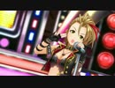 【デレステMV】純情Midnight伝説 1080p