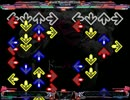 【DDR2014】DIFFICULT 高難易度まとめ【踊】3/4