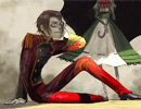 卍謎解きゴシックホラー【ファウストの悪夢】実況_part7