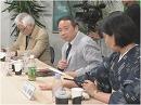 2/3【討論!】天安門から27年・本当の中国国内事情と東アジア[桜H28/6/4]