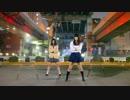 【なるまこ納豆】ようかい体操第一【踊ってみた】2016年6月 再編集版