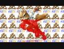 【スマブラ3DS】エンジョイ直撮りリンチ潰しpart19.3