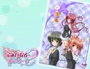 Φなる・あぷろーち2初回限定版特典ドラマCD『それぞれの願い』 後半