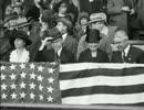 1924 第21回ワールドシリーズ