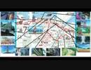 【聖地巡礼】プリキュアオールスターズ!横浜&日比谷公園