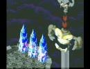 スーパーマリオRPG 低LV攻略 カリバー編